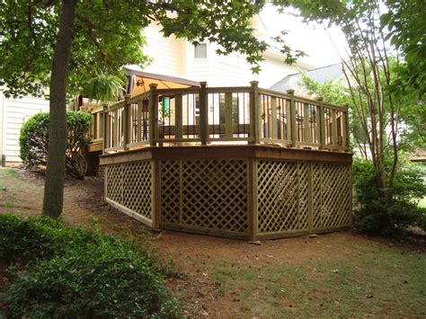 decorating ideas for small living rooms outdoor deck decorating ideas deck decorating ideas