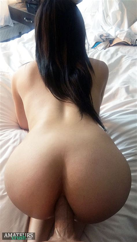 Anal Pics 29 Beautiful Big Butt Sex And Butt Plug Pics