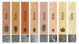 Welches Holz Zum Drechseln : welches holz eignet sich f r welchen zweck brandmal naturholzm bel ~ Orissabook.com Haus und Dekorationen