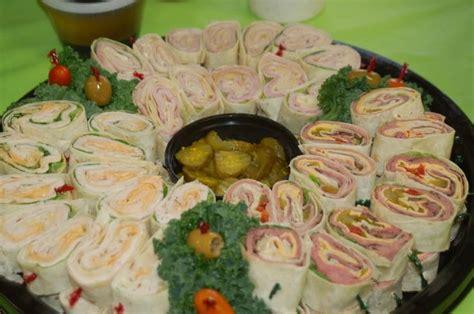 images  cheap  elegant wedding reception food