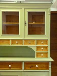 Küchen Buffet : k chen buffet antike m bel ~ Pilothousefishingboats.com Haus und Dekorationen