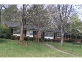 homes for rent in statesville nc