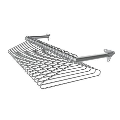 wall mounted light rail wall mounted hanger rail uk manufacturer syspal uk