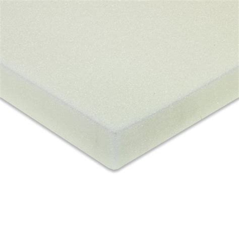 2 inch mattress topper 2 inch suretemp memory foam mattress topper sleep