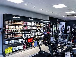 Magasin Croix Blanche : croix blanche magasin fitness boutique ~ Melissatoandfro.com Idées de Décoration