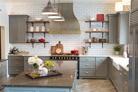 new kitchen cabinets cost canada how much does a new kitchen cost advance design studio