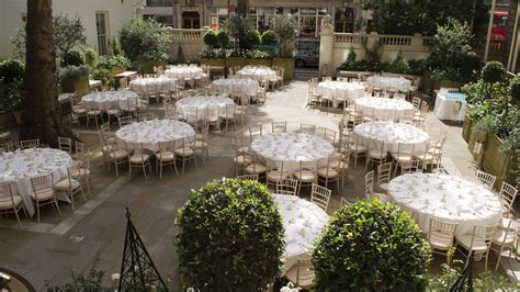 weddings overview luxury hotel the langham