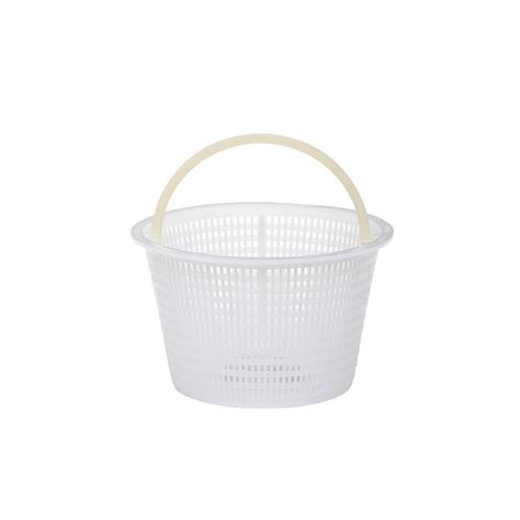 American Blinds And Draperies Hayward by Poolman Replacement Pool Strainer Basket 55009 The Home