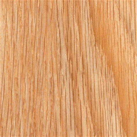 flooring quiz rvhs wood identification proprofs quiz