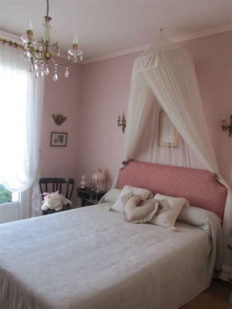 id馥 couleur chambre adulte deco de chambre adulte romantique quelle d coration chambre e romantique id es inspirantes notre chambre p os kikina la dcoration de chambre