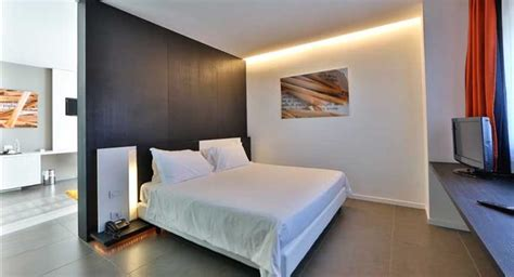 Best Western Parco Paglia Hotel Bw Hotel Parco Paglia Chieti Prenota Best Western
