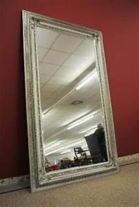 Großer Spiegel Silber : wandspiegel 120 cm x 120 cm g nstig online kaufen yatego ~ Whattoseeinmadrid.com Haus und Dekorationen