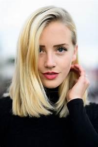 Coupe Cheveux Carré Mi Long : coupe de cheveux carre mi long femme coupe cheveux long arnoult coiffure ~ Melissatoandfro.com Idées de Décoration