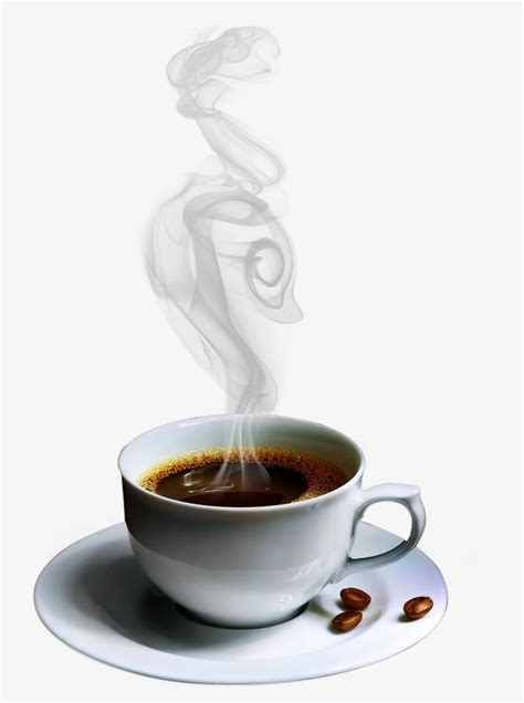 espresso latte tea kopi hot coffee banner  library