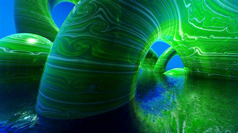 Abstract Ultra Hd Wallpaper Hd by Blue Abstract 4k Wallpaper 1080p Ultra Hd