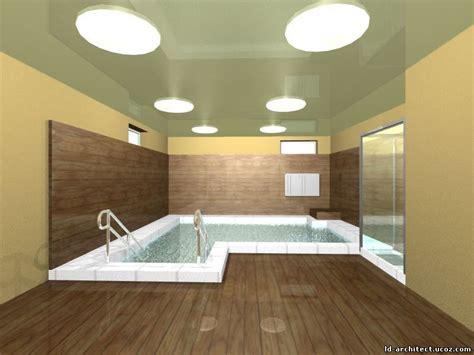 interieris dizaini - 6 იანვარს 2010 - ბლოგი - lasha danelia