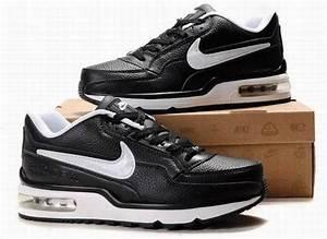 Acheter Chaussures De Sécurité : nike tn nike air max ltd moins cher nike air max ltd 12 ~ Melissatoandfro.com Idées de Décoration