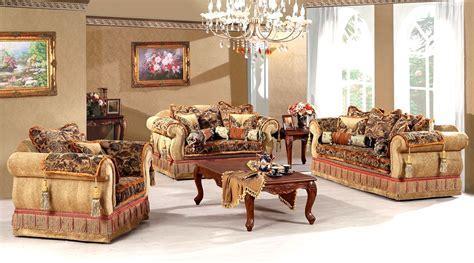 Inexpensive Furniture Sets   Raya Furniture