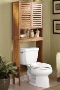 HD wallpapers bamboo space saver bathroom