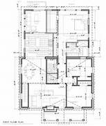 Home Layout Design Ideas Designing An All New Auction House My Auction House Rehab