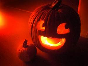 30, Cool, And, Easy, Pumpkin, Carving, Ideas, For, Halloween, Day, U2013, Entertainmentmesh