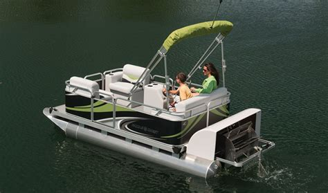 Quest Pedal Boat by Pontoon Paddleboats Related Keywords Pontoon Paddleboats