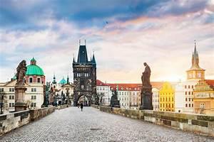 Städtereisen Nach Prag : st dtereise prag ~ Watch28wear.com Haus und Dekorationen