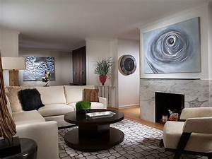 Candice olson living room designs decorating ideas
