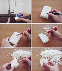 New tutorial how to make custom carved soaps soap for Soap whittling templates