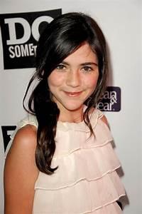 Teen choice awards 2009 pics
