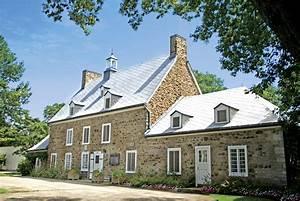 Style De Maison : maison saint gabriel the canadian encyclopedia ~ Dallasstarsshop.com Idées de Décoration