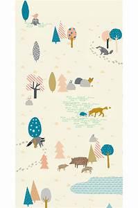 les 25 meilleures idees de la categorie papier peint fille With chambre bébé design avec quelques fleurs l original houbigant