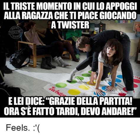 Twister Movie Meme - funny twister memes pictures to pin on pinterest pinsdaddy