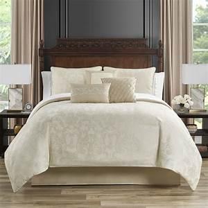 Bridget, By, Waterford, Luxury, Bedding
