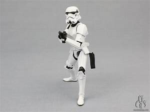 Image Gallery stormtrooper shooting