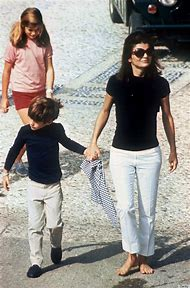 e548ce917a Best Jackie Kennedy Style - ideas and images on Bing