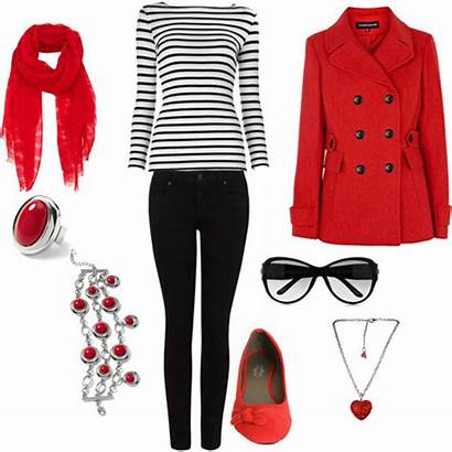 Outfits Polyvore Casual Valentines Outfit Valentine Date