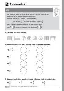 brüche multiplizieren übungen mathe brüche bnbnews co