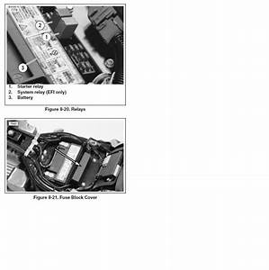 Harley Davidson Relay Location  Harley  Free Engine Image For User Manual Download