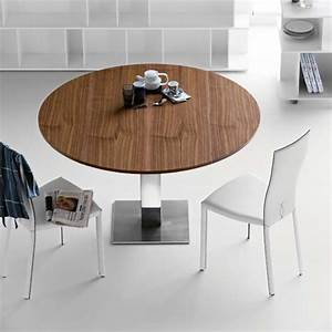 Dining Table Design And Ideas