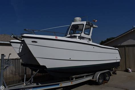 World Cat Boats For Sale In California by Power Catamaran Boats For Sale In California Boats