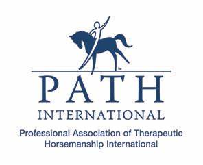 Therapeutic Riding: a collection of Other ideas to try ...