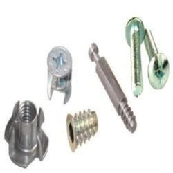 Cupboard Fittings by Cupboard Fittings Manufacturers Suppliers Exporters