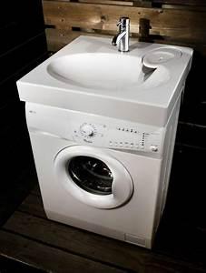 Kleine Waschmaschine Test : waschmaschinen test lohnt sich der kauf einer farbigen ~ Michelbontemps.com Haus und Dekorationen