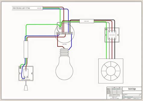 luxury ceiling fan pull chain light switch wiring diagram
