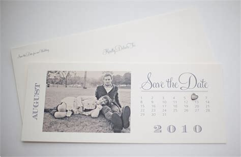 save  date templates diy wedding