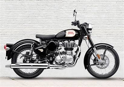 Enfield Royal Classic 350 Bs6 Models Channel