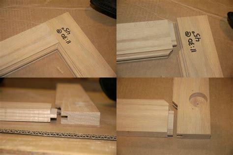 cabinet stiles and rails kitchen ideas on pinterest custom homes kili and