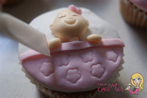 cake pops en navidad hazlos f 225 cil fotos de bizcochos decorados con cupcakes cupcakes