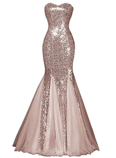 formal bridesmaid dresses prom dresses formal dresses oasap